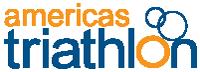 Чемпионат Америки по триатлону среди юниоров